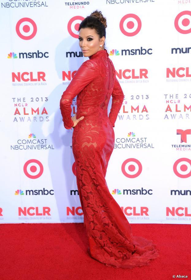 Eva Longoria réalisera un épisode de la saison 2 de Devious Maids