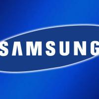 Samsung Galaxy S5 : la date de sortie confirmée pour avril