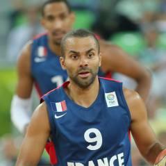 Tony Parker, Franck Ribéry... : le classement des sportifs préférés des Français en 2013