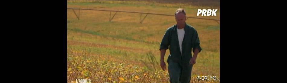 L'amour est dans le pré 2014 : sept nouveaux agriculteurs vont se présenter sur M6
