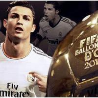 Irina Shayk et Cristiano Ronaldo Junior à Zurich pour soutenir le futur Ballon d'or 2013