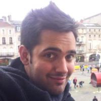 Yoann Fréget juge Mika et révèle son favori pour The Voice 3