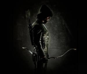Arrow cartonne sur la CW
