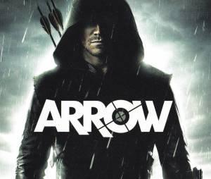 Arrow a ouvert la voie pour les séries adaptées de comics