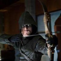 Arrow, Gotham,... : 2014, l'année des comics à la télévision ?
