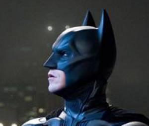 Batman héros de la série Gotham pour FOX