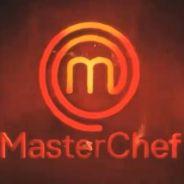 Masterchef : nouveau jury et restaurant made in TF1 pour la saison 5 ?