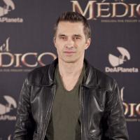 Revenge saison 3 : Olivier Martinez au casting