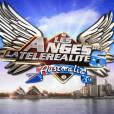 Les Anges de la télé-réalité 6 : première photo officielle en Australie