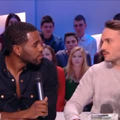 Jason Derulo : La Ferme Jérôme s'essaie au twerk sur Talk Dirty