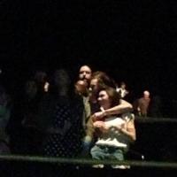 Harry Styles et Kendall Jenner : pris en flagrant délit de bisou et câlin à Los Angeles