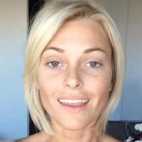 """Caroline Receveur """"à nue"""" : buzz fake de la reine du Mag NRJ 12 pour grossir ses followers sur Twitter"""