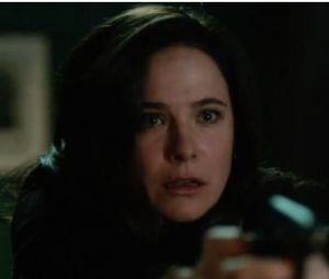 Hannibal saison 2 : Alana Bloom face à Lecter ?