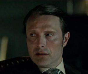 Hannibal saison 2 : Lecter bientôt démasqué ?