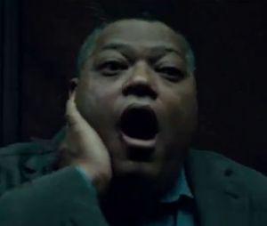 Hannibal saison 2 : Jack en danger ?