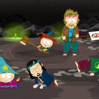 South Park : Le bâton de la vérité, sortie le 6 mars