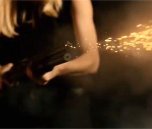 Dallas saison 3 : teaser explosif