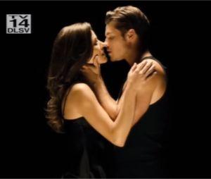Dallas saison 3 : Josh Henderson et Julie Gonzalo dans un teaser