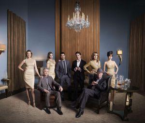 Dallas saison 3 arrive le 24 février aux Etats-Unis