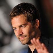"""Fast and Furious 7 : une réécriture """"catastrophique"""" après la mort de Paul Walker"""