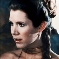 Star Wars 7 : Carrie Fisher confirme le retour des anciens
