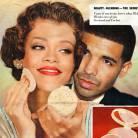 [INSOLITE] Quand les titres de chansons cultes deviennent des slogans d'affiches publicitaires