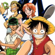 One Piece débarque sur GAME ONE : Luffy rejoint Naruto et Fairy Tail