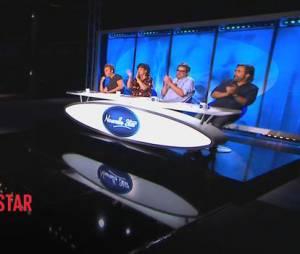 Prodiges, un nouveau télé-crochet face à Nouvelle Star