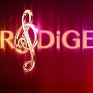 Prodiges : un nouveau télé-crochet face à The Voice et Nouvelle Star