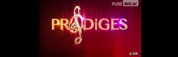 Prodiges : un nouveau télé-crochet dédié à la musique classique