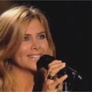 The Voice 3 : Aline Lahoud, Quentin, Stacey King..., nos coups de coeur de la soirée