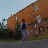 [VIDÉO] Il apprend à danser comme un pro en seulement un an et filme sa progression