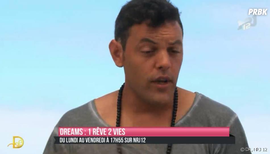 Dreams : Un serveur annonce qu'une jeune femme est morte