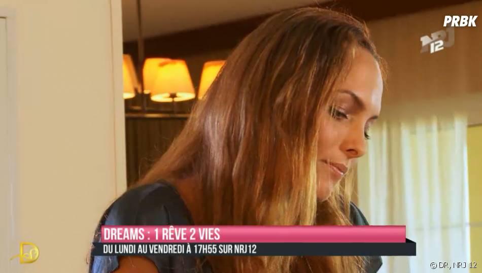 Dreams : Cécile va t-elle mourir ?