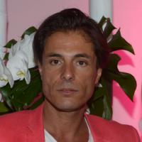 Giuseppe Ristorante : Cindy Lopes bannie de l'émission par le macho ?