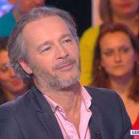 """Jean-Michel Maire : Forrest """"Teub"""" encore vanné par Jean-Luc Lemoine dans TPMP"""
