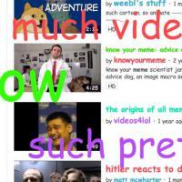 [VIDEO] Youtube : Star Wars, jeu vidéo caché, nouveau design... 6 secrets à découvrir