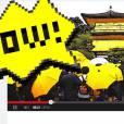 Youtube : un site 100% geek