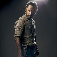 The Walking Dead saison 4 : Rick sera (encore) au fond du trou