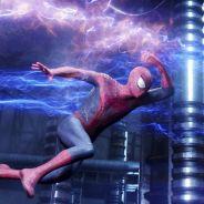 The Amazing Spider-Man 2 : un nouveau méchant dévoilé ?
