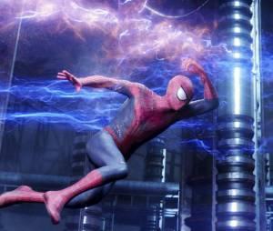 The Amazing Spider-Man 2 : un nouvea méchant dévoilé ?