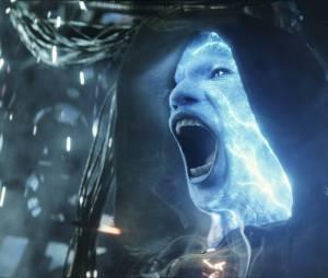 The Amazing Spider-Man 2 : Jamie Foxx sera l'un des méchants
