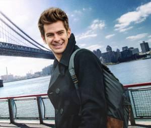 The Amazing Spider-Man 2 : Peter Parker face à quatre ennemis ?