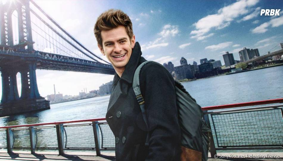 The Amazing Spider-Man 2 : Peter Parker face à quatre ennemis ?