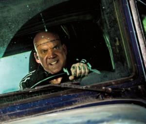 The Amazing Spider-Man 2 : Paul Giamatti sera Rhino