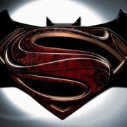 Batman vs Superman : la date de sortie française dévoilée