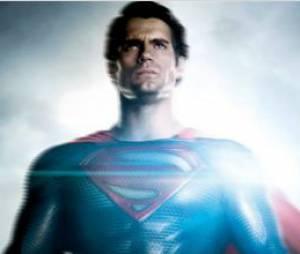 Batman VS Superman attendu pour 2016