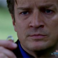Castle saison 6 : mariage ou pas ? La réponse en vidéo