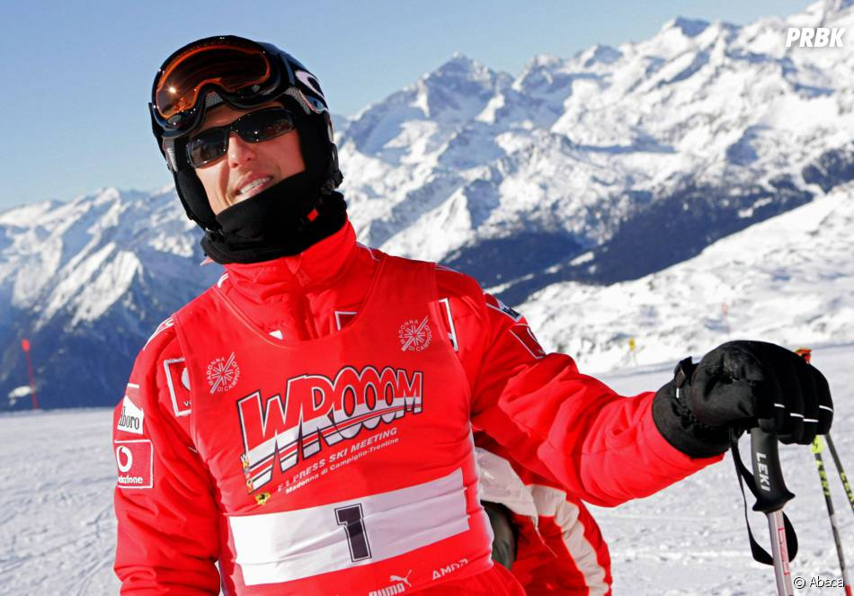 Michael Schumacher : un médecin du CHU de Grenoble dément sa mort selon RTL