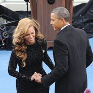 """Beyoncé et Barack Obama : et si leur liaison n'était qu'un """"beautiful liar"""" ?"""